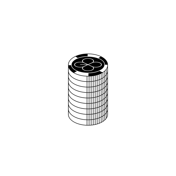 EXO - Album Vol.3 Repackage [LOTTO] (Korean Ver.)
