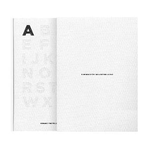 [포토북] 빅뱅 - BIGBANG10 THE COLLECTION: A TO Z